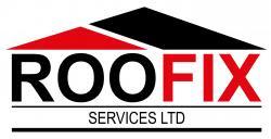 Roofix Services Ltd Logo