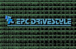 EPC DRIVESTYLE Logo