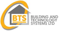 Building And Technology Systems logo