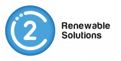 C2 Renewable Solutions logo