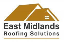 East Midlands Roofing Solutions Ltd Logo