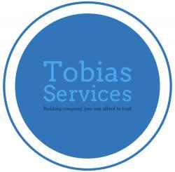 Tobias Services Logo