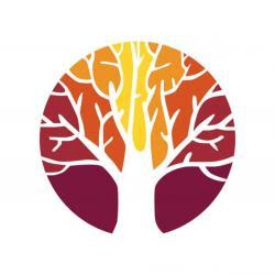 Countreewide logo