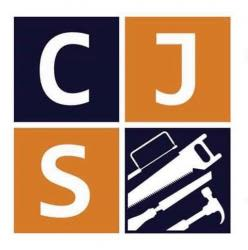 Carpentry joinery solutions ltd Logo