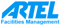 Artel Facilities Management Ltd Logo