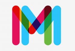 Multiqo Development Concepts Logo
