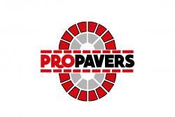 HM Contractors (Essex) logo