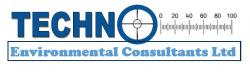 Techno Environmental consultants ltd Logo