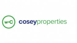 Cosey Properties logo