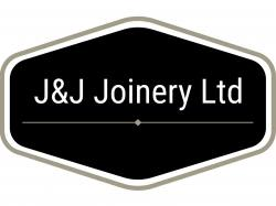 J&J Joinery logo