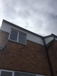 Main photos of BILL CROKE TA RELIABLE ROOFING