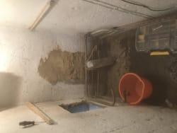 Main photos of Garvey Plumbing and Heating Ltd