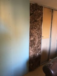 Main photos of W H Home Maintenance