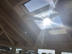 Main photos of Conservatory Roof Supplies Ltd