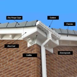 Main photos of A CLASS ROOFING AND BUILDING