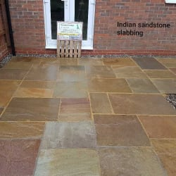 Indian sandstone available in various colours