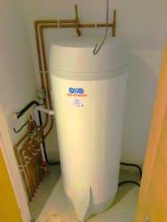 Main photos of VICMIRAS GAS ENGINEER SERVICES LTD