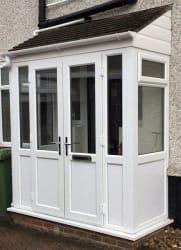 Main photos of Bbc windows and doors