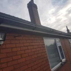 Main photos of A J D ROOFING