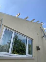 Main photos of Bespoke Roofing