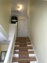 Main photos of BC HOME IMPROVEMENTS