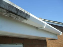 Main photos of Coventry gutter cleaning services