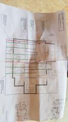Main photos of MGL CONSTRUCTION
