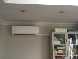 Main photos of Clever Heating and Cooling Solutions Ltd