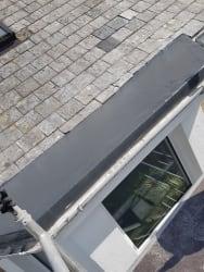 Main photos of RB Property Maintenance