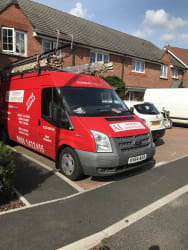 Main photos of A1 Property Maintenance