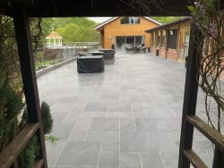 Main photos of PDC LANDSCAPING LTD