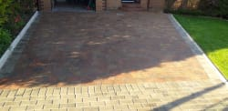 Main photos of Ready Pave Drives And Patios