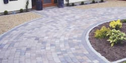 Main photos of EMIRATES PAVING AND LANDSCAPING