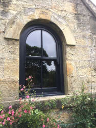 Blackthorn Timber Windows offers the most comprehensive range of timber windows in quality softwood or hardwood. Whatever type of property you have, we have the windows to suit it.