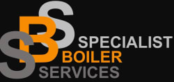 Cover photos of Specialist boiler services