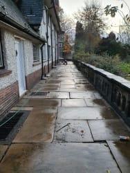 Main photos of Blackthorn property maintenance