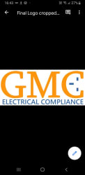 Cover photos of GMC Electrical Compliance