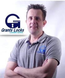 Main photos of Grants Locks