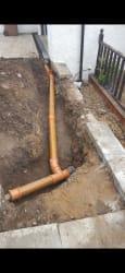 Main photos of Thomas Allman Groundworks Ltd