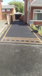 Main photos of Coast and Counties Contractors LTD