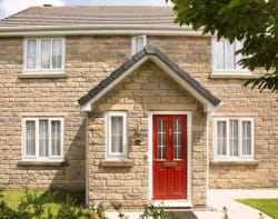 Cover photos of Bogof uk windows and doors LTD