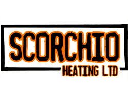 Cover photos of Scorchio Heating Limited