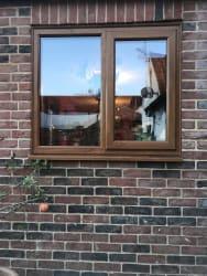 Main photos of Exclusive Windows & Doors