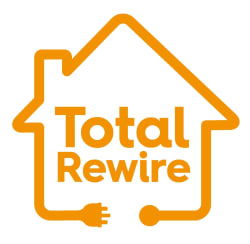 Main photos of Total Rewire NW Ltd