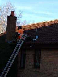 Main photos of JLS Homecare Property Maintenance