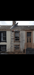 Main photos of Scotia Roofing ltd