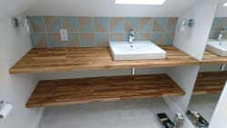 Cover photos of PL.CARPENTRY & JOINERY SERVICES LTD