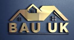Cover photos of BAU UK Ltd