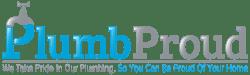 PlumbProud Limited Logo