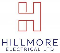 Hillmore Electrical logo